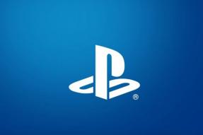 索尼正在放缓欧美的PlayStation下载速度