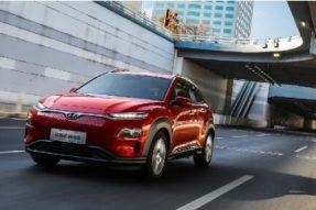 """为抢北京6万新能源指标,这些车型都准备了多少""""羊毛""""?"""