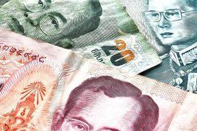 泰国当局承诺打击通过银行和加密货币洗钱的毒品相关活动