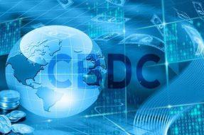 国际清算银行年度报告揭示了CBDC活动的增加