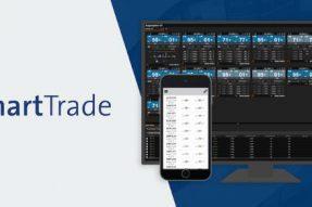 BCV推出以SmartTrade为动力的二级白标服务