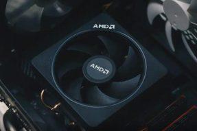 ConsenSys和AMD获得2000万美元的资金来开发区块链云服务