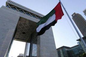 加密交易所和托管人DEX获得阿联酋许可证