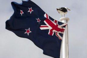 新西兰警方从BTC-e所有者的银行账户中扣押9000万美元