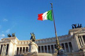 意大利银行业协会(ABI)宣布希望试行数字欧元