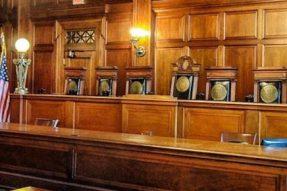 美国最高法院限制SEC对金融犯罪的处罚