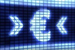 IOTA是否可能成为可能的数字欧元的合适渠道?