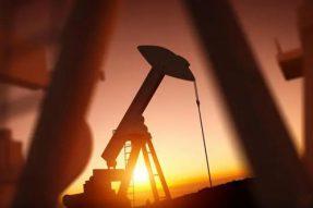 石油和天然气生产商切萨皮克能源公司申请破产