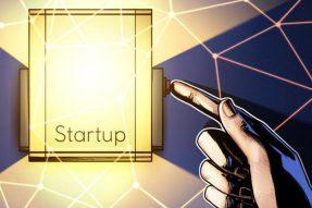加密货币数据初创公司Nomics与Nexo合作推出每种加密货币产品进行排名