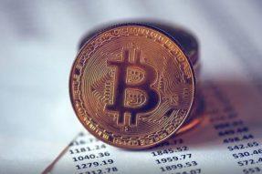 加密经济专家RenatoRodríguez:2020年将比特币和加密货币作为安全投资方法