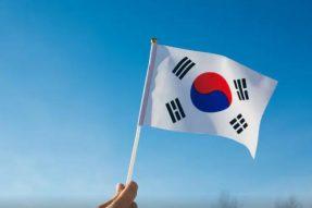 韩国正在通过加密产业和区块链技术缓慢塑造其未来