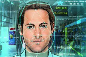 面部识别可以帮助消除比特币社交媒体骗局