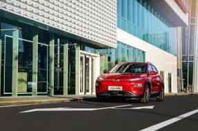 昂希诺纯电动VS小鹏G3,大厂与新势力的对决