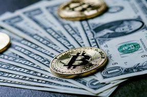梁信军:区块链技术能够绕开美元或者欧元转账系统垄断