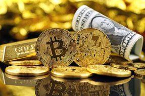 俄罗斯Gazprombank银行子公司在瑞士试点比特币交易服务