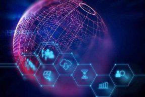 Coinbase托管资产达到200亿美元,其中自4月份以来增长140亿美元