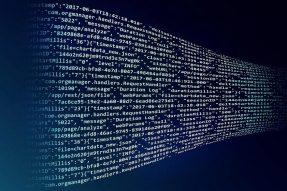 新疆将推动区块链、云计算、大数据和人工智能等新技术的研究和应用