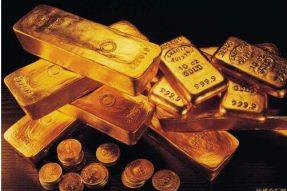 深圳君雅,带来黄金投资的正确打开方式