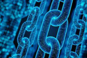 bZx联合创始人:CFTC促使Coinbase取消保证金交易正推动非托管服务发展