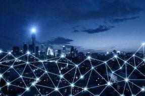 SMG——全球赋能型数字资产交易平台即将上线