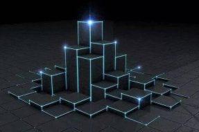 芯片断供熄灭我们的灯火,鸿蒙系统打开华为的新业态