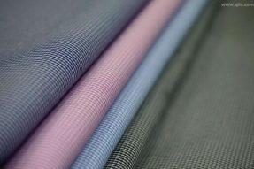 纺织的第三方检测机构有什么优势?