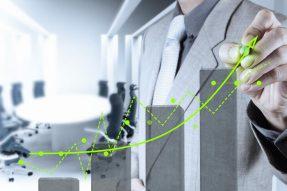 2021年5月份中国制造业采购经理指数(PMI)为51%,经济延续平稳恢复势头