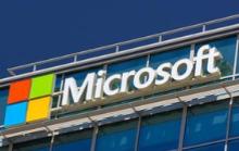 密码泄露非常危险,微软说删掉帐号密码,会更安全