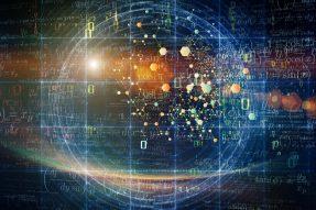 去中心云数据网络游戏生态系统 UIL 开启IDO ,参与金额超260万美元