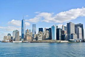 贝壳找房宣布,将以80亿元价格收购圣都家装