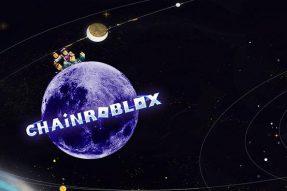 十天涨2550%!比AXS更猛的元宇宙龙头币CAX是何来头?