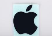 苹果将对员工定期进行新冠病毒检测