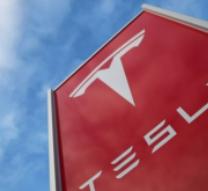 特斯拉正在招聘团队成员,为其电池和可再生能源项目提供支持