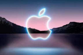 苹果将解雇因泄密AppleToo运动的带头人