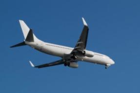 波音前飞行员因737Max喷气机做虚假声明被起诉指控
