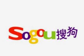 搜狗CEO王小川卸任,融入腾讯大家庭